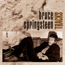 Tracks/Bruce Springsteen