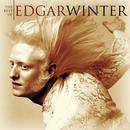 The Best Of Edgar Winter/Edgar Winter
