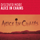 Discover More/Alice In Chains
