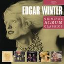 Original Album Classics/Edgar Winter