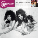 Hits!/The Pointer Sisters