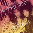 I'm So Excited - The Very Best Of/The Pointer Sisters