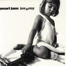 Jeremy/Pearl Jam