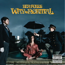 Way To Normal/Ben Folds