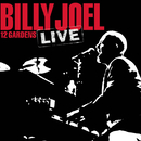 12 Gardens Live/Billy Joel