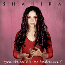 Donde Estan Los Ladrones/Shakira
