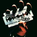 British Steel/Judas Priest