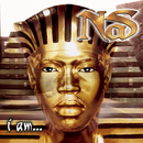 I Am.../NAS