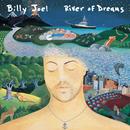 River Of Dreams/Billy Joel