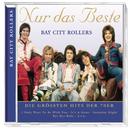Nur das Beste/Bay City Rollers