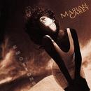 Emotions/Mariah Carey