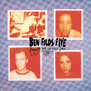 Whatever And Ever Amen (Remastered Edition)/Ben Folds Five