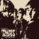 """Eight Miles High """"The Best Of""""/The Byrds"""