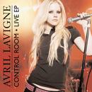 Control Room - Live EP/Avril Lavigne