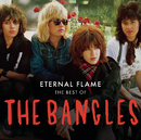 Eternal Flame: The Best Of/The Bangles