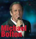 Michael Bolton/Michael Bolton