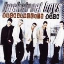 Backstreet's Back/Backstreet Boys