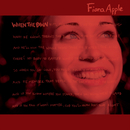 When The Pawn.../Fiona Apple