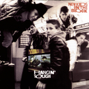 Hangin' Tough/New Kids On The Block