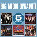 Original Album Classics/Big Audio Dynamite