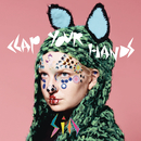 Clap Your Hands/Sia