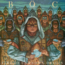 Fire of Unknown Origin/Blue Oyster Cult