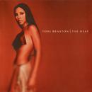 The Heat/Toni Braxton