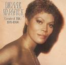 Greatest Hits 1979 - 1990/Dionne Warwick