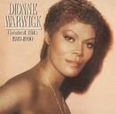 Greatest Hits 1979-1990/Dionne Warwick