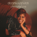 The Collection/Dionne Warwick