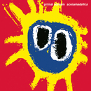 Screamadelica/Primal Scream