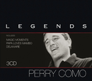 Legends - Perry Como/Perry Como
