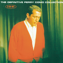 The Definitive Collection/Perry Como