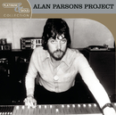 Platinum & Gold Collection/The Alan Parsons Project