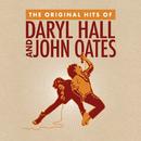 The Original Hits Of Daryl Hall & John Oates/Daryl Hall & John Oates