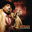 Idlewild/OutKast
