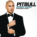 Pearly Gates feat.Nayer/Pitbull