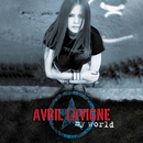 My World EP/Avril Lavigne