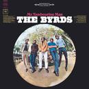 Mr. Tambourine Man/The Byrds