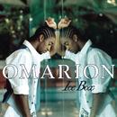 Ice Box/Omarion
