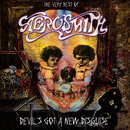 The Very Best of Aerosmith: Devil's Got a New Disguise/Aerosmith