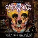 The Very Best of Aerosmith: Devil's Got a New Disguise/Aerosmith