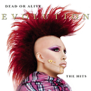 Evolution: The Hits/Dead Or Alive