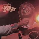 An Evening With John Denver/John Denver