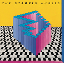 Angles/The Strokes