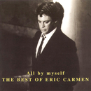 All By Myself/Eric Carmen