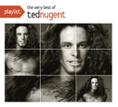 Playlist: The Very Best Of Ted Nugent/Ted Nugent