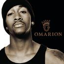 O (Target Version)/Omarion