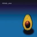 Pearl Jam/Pearl Jam