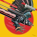 Screaming For Vengeance/Judas Priest